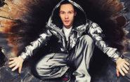 Олег Ворслав – русский бог паркура из Латвии