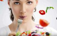 Почему диета не помогает похудеть? Причины.