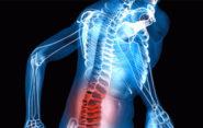 Упражнения опасные для поясницы. Как избежать травмы спины?