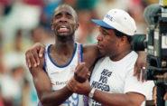 Величайшие поражения в спорте. Где взять мотивацию?