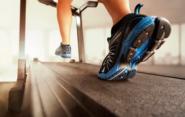 5 советов, как правильно использовать беговую дорожку